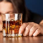 Addiction-and-Abuse-of-Alcohol