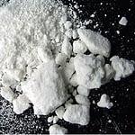 Fine-White-Powder