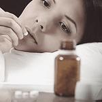 Ambien Addiction Treatment and Rehabilitation