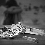 Amphetamine Addiction Treatment and Rehabilitation