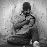 Amphetamines Abuse and Addiction