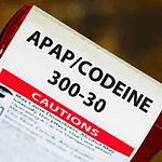 how long does codeine stay in your system?