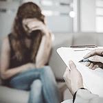 Klonopin Abuse and Addiction