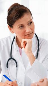 Klonopin Addiction Treatment and Rehabilitation
