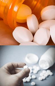 Percocet Addiction Treatment and Rehabilitation