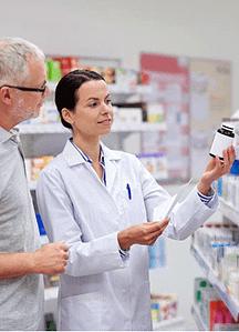 Codeine Addiction Treatment and Rehabilitation
