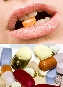 Warning Signs, Symptoms and Side Effects of Valium Abuse