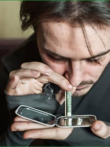 Understanding-Cocaine-Abuse