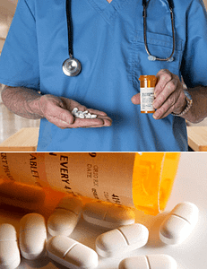 Percocet Abuse and Addiction