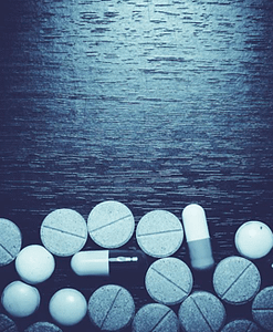 Warning Signs, Symptoms and Side Effects of Morphine Abuse