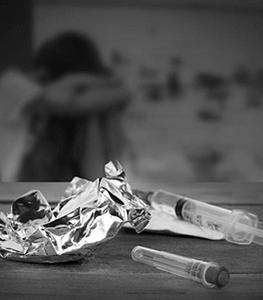 Amphetamine Addiction Treatment and Rehabilitation
