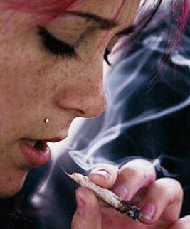Marijuana Abuse and Addiction