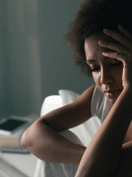 What-is-Alcohol-Withdrawal