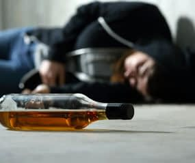 Signs-of-Alcoholism